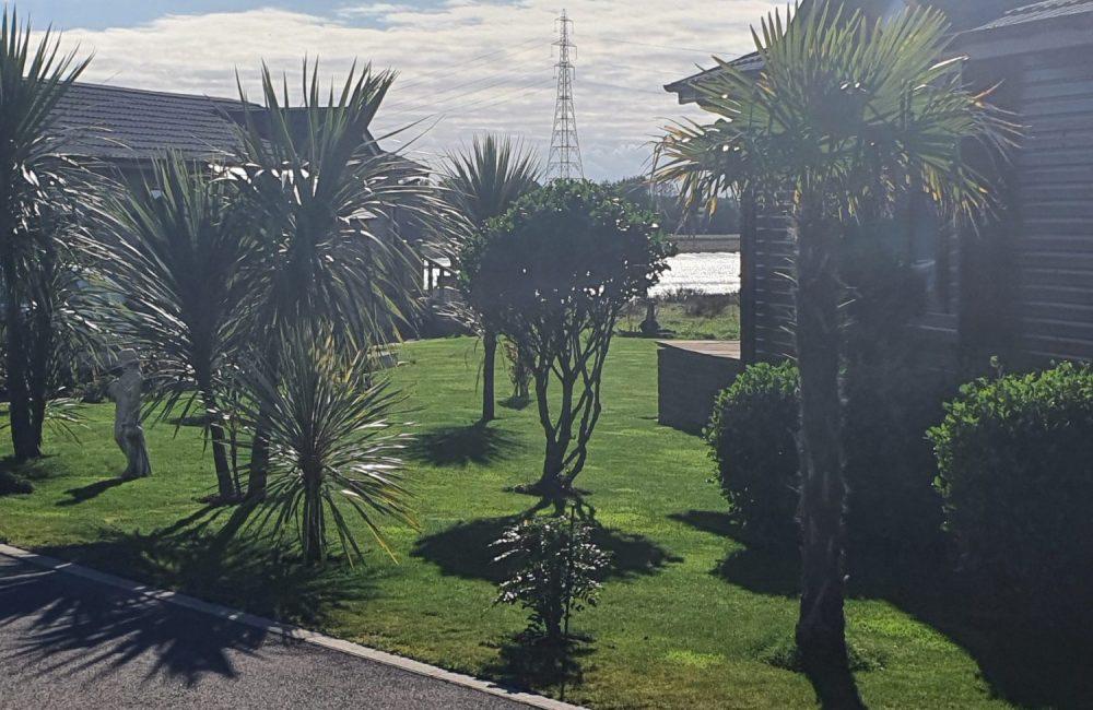 wyre-gardens
